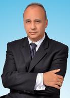 Dr. Nelson Roa Reyes